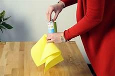 tipps zum lackieren und streichen in gloggnitz