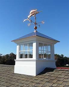 a cupola cape cod cupola