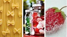 Zuckerarten Und Ihre Eigenschaften Das S 252 223 E Who Is Who