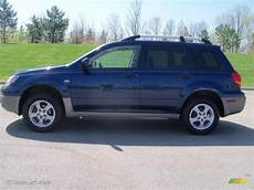 how to work on cars 2003 mitsubishi outlander security system 2003 mitsubishi outlander i pictures information and specs auto database com