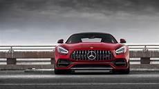 2020 mercedes amg gt c 2019 4k wallpaper hd car