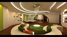 deco avec led top 150 nouveaux designs faux plafond avec lumi 232 res led
