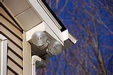 home wiring security lights outdoor security lighting solar outdoor lighting and outdoor floodlights