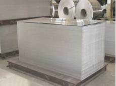 5x10 aluminum sheet aluminium stucco sheet stucco embossed aluminum sheet haomei aluminum