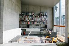 beton design berlin appartement b 233 ton 224 berlin
