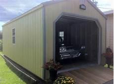 mobile garage door portable garage sheds country sheds