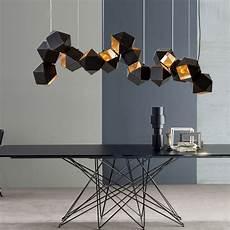 light filled contemporary living gabriel contemporary lighting modern chandelier