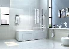 soluzioni doccia vasca doccia combinata la soluzione perfetta tutto in uno