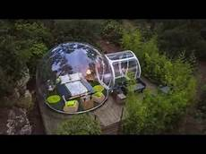 hotel bulle attrap reves updated 2018 cground reviews allauch tripadvisor
