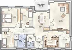 grundriss bungalow 120 qm plan 125 winkelbungalow mit 125 qm grundriss grundriss
