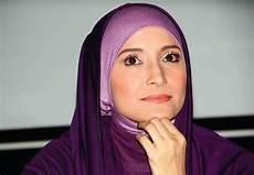 Tips Elegan Namun Tetap Syar I 171 Pusat Artikel Jilbab