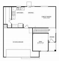 centex house plans 17 best images about centex floor plans on pinterest
