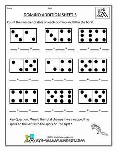 addition worksheets preschool free 9013 printable kindergarten worksheets printable kindergarten math worksh kindergarten math