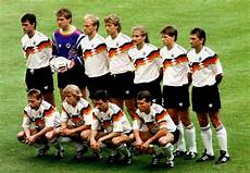 This Image Shows The Germany 2018 Jersey