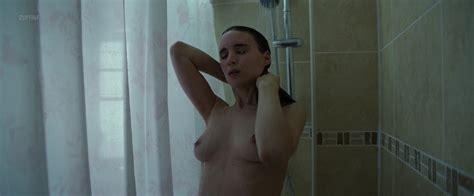 Kate Mara Hot