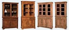 credenze etniche moderne credenze alte vetrine vendita on line prezzi offerta legno