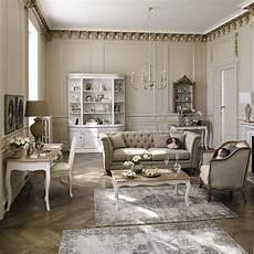 muebles y decoraci 243 n de interiores cl 225 sico elegante