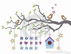 auguri nuova casa casa dolce casa muovere nella cartolina d auguri della