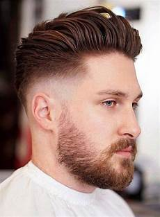30 slicked back hairstyles a classy style made simple guide