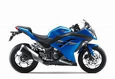 125ccm Motorrad Kawasaki - 2017 z125 pro z motorcycle by kawasaki