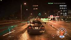 need for speed 2016 need for speed 2016 pc 2560x1440 ultra graphics