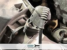 Luftmassenmesser Lmm Defekt Kosten Symptome Reparatur