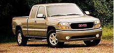 how to work on cars 2001 gmc sierra 1500 interior lighting 2001 gmc sierra c3 road test review motor trend