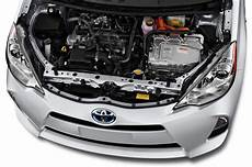 2014 Prius Engine by 2014 Toyota Prius C Reviews And Rating Motor Trend