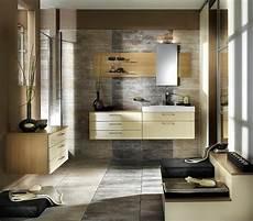carrelage salle de bain clair quelle couleur salle de bain choisir 52 astuces en photos