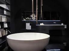 vasche da bagno di design vasche da bagno di design design bath kitchen