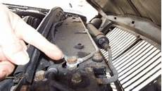 airbag deployment 1989 pontiac bonneville lane departure warning how to bleed radiator on a 2002 jaguar s type jaguar s type 3 0 top radiator hose xr827648