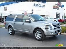 online service manuals 2008 ford expedition el electronic toll collection vapor silver metallic 2008 ford expedition el limited 4x4 stone interior gtcarlot com