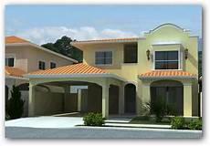 garage 2 niveles 10 fachadas de casas de dos pisos planos y fachadas todo