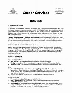 resume sumary about yourself how to introduce yourself resume quora