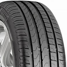 1 new 225 45 17 pirelli cinturato p7 run flat 45r r17 tire