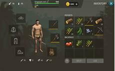 jurassic survival mod apk v1 1 5 unlimited money ammo free craft more terbaru download game