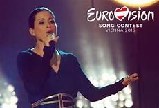 Warum Ist Australien Beim Esc Dabei - am 23 mai ist das finale des eurovision song contest