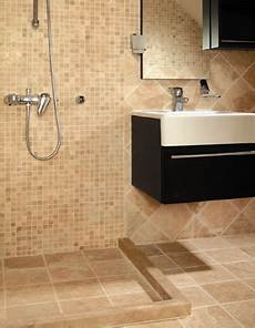 travertine tile bathroom ideas space inspirers marble and ceramic corp travertine for the most bathrooms