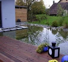 Teiche Zum Schwimmen Teiche F 252 R Ihre Kois Teiche Zum