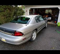 manual cars for sale 1998 chevrolet monte carlo engine control 1998 chevrolet monte carlo for sale in lancaster pa salvage cars