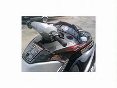 Yamaha Fx 1800 220cv Turbo In Barcelona Jet Skis Used