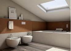 bagno mansarda bagno mansarda progettato e realizzato a vicenza