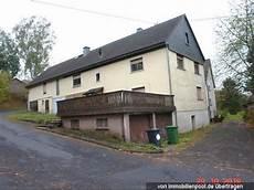 ablauf zwangsversteigerung haus zwangsversteigerung zweifamilienhaus amtsgericht westerburg