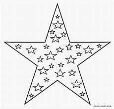 Sterne Malvorlagen Free Printable Coloring Pages For
