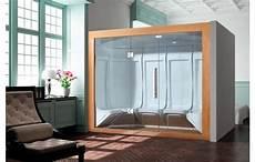 bagno turco bagno turco napoli sauna e saune