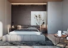 colori pittura da letto 5 abbinamenti di colore per la da letto