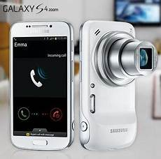 samsung galaxy s4 zoom deal buy samsung galaxy s4 zoom with at t for 0 01 with