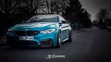 blaulicht fürs auto die 91 besten handy hd wallpapers