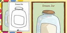 seasons worksheets in 14810 free jar poster to support teaching on the bfg