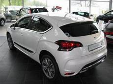 voiture occasion ds4 essence sheryl